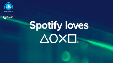 spotify-ps-music
