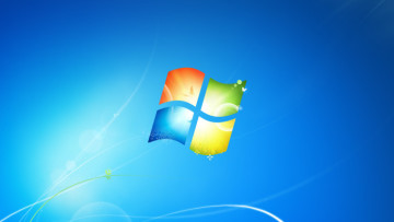 win7-wallpaper-large
