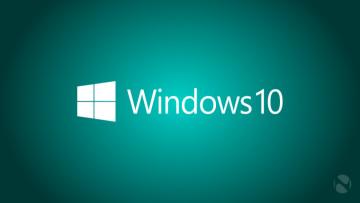 windows-10-gradient-06