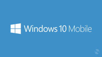 windows-10-mobile-06