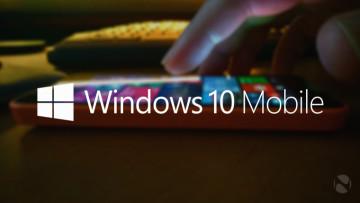 windows-10-mobile-09
