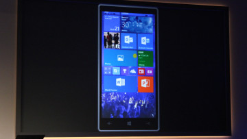 windows-10-phone-01a