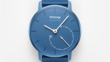 withings_activit-pop_closeup_brightazure-100538710-large