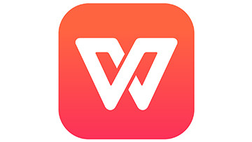 wps_office_2015