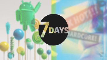 7-days-android-xxx