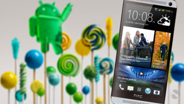 android-5.0-lollipop-htc-one-m7