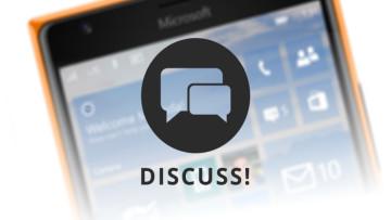discuss-windows-10-phones