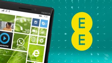ee-lumia-930