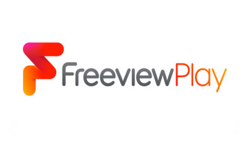 freeview-play