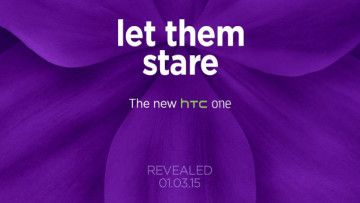htc-one-let-them-stare
