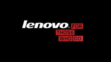lenovo_for_those