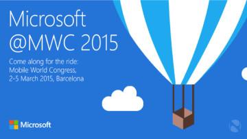 microsoft-mwc-2015