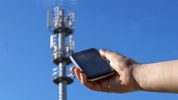 mobile-network-shutterstock