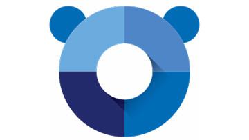 pandafreeantivirus