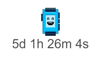 pebble_countdown