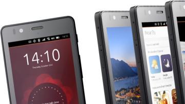 ubuntu-phone-00a