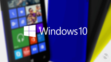 windows-10-phones-03