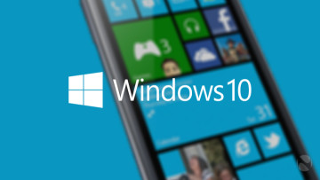 windows-10-phones-04