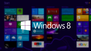 windows-8-00
