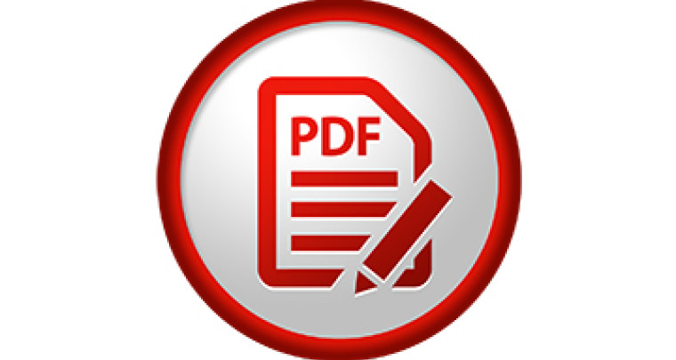 Review of the Free Google Docs Online Word Processor