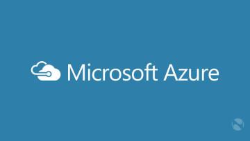 1_microsoft-azure-2015-01