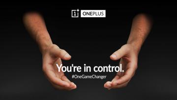 1_oneplus
