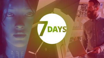 7-days-apple-watch