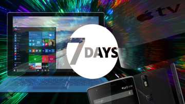 7-days-windows-10-apple-tv
