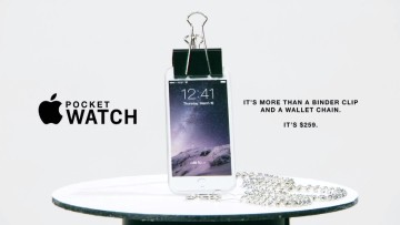 apple_pocketwatch