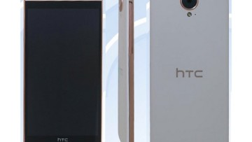 htc-one-e9-tenaa