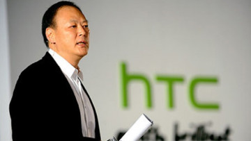 htc-peter-chou