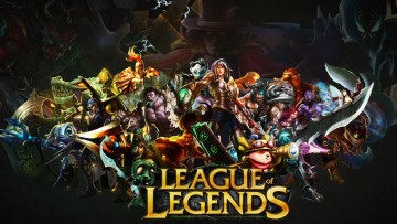 league-legends-scholarship