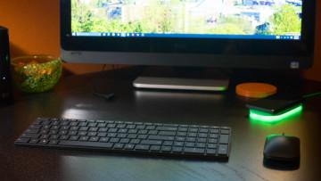 microsoft-designer-bluetooth-desktop-01