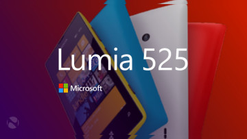 microsoft-generic-lumia-525