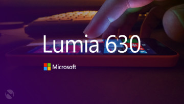 microsoft-generic-lumia-630