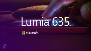 microsoft-generic-lumia-635