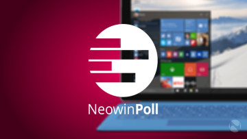 poll-windows-10-01