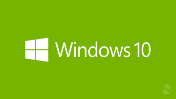 windows-10-logo-08