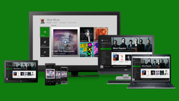xbox-music-devices