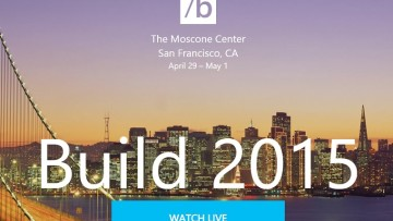 1_microsoft_build_2015