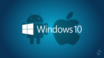 1_windows-10-android-ios
