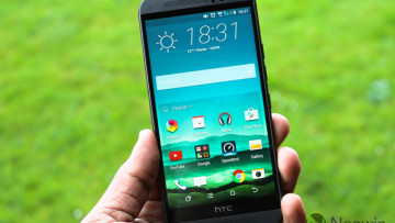 2_htc-one-m9-hands-on1