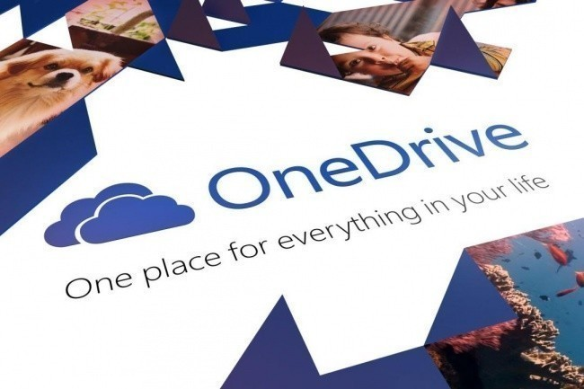 PSA: OneDrive storage limits get cut down today - here's what you ...
