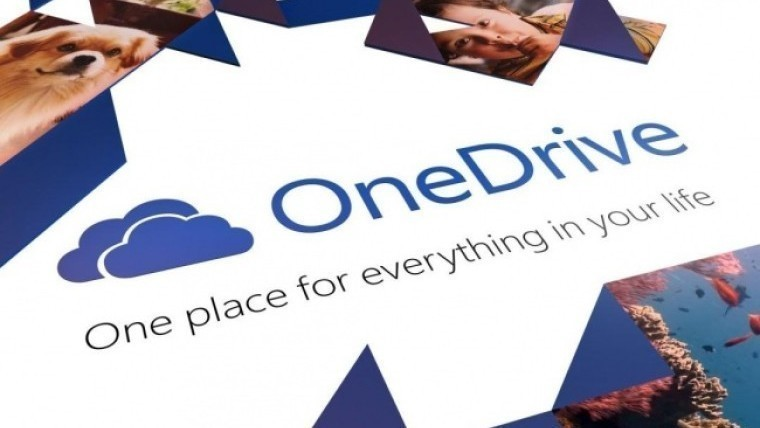 Microsoft says OneDrive issues with Linux fixed
