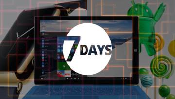 7-days-apple-watch-win10-lollipop