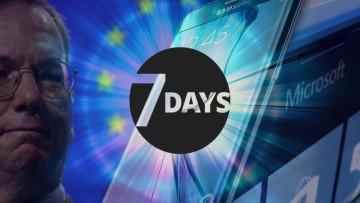 7-days-schmidt