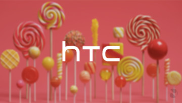 android-5.0-lollipop-htc