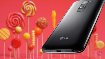 android-5.0-lollipop-lg-g2