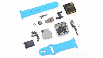 apple_watch_ifixit