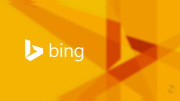 bing-symbol-bg